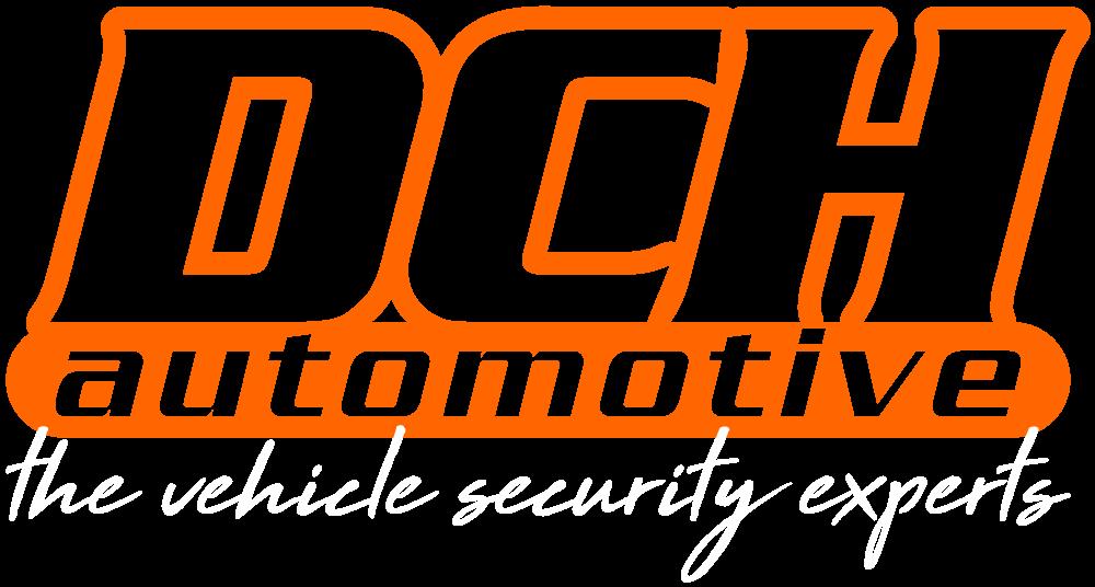 DCH Automotive